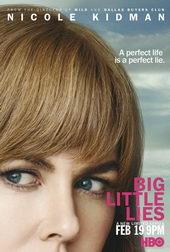 Большая маленькая ложь (2017)