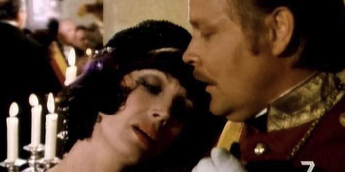 Фантомас (1980)