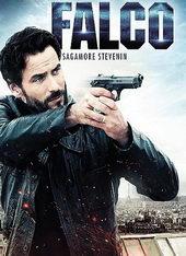 Фалько (2013)