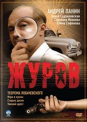лучшие российские сериалы детективы