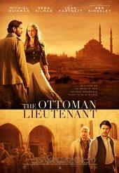 Плакат к фильму Горы и камни (2017)