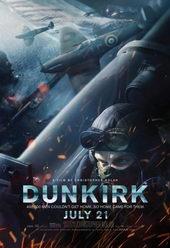 военные фильмы 2017 года которые уже вышли
