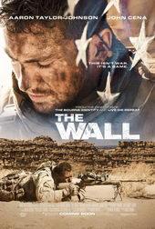 фильмы 2017 про войну которые уже можно посмотреть