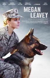 новые военные фильмы 2017 года уже вышедшие