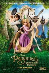 мультфильмы про принцесс дисней список