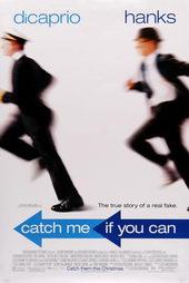 биографические фильмы 2000 2010