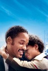 лучшие биографические фильмы 2000 2010