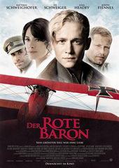 лучшие исторические фильмы 2000 2010