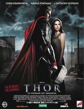 фильмы 2011 года список лучших фильмов