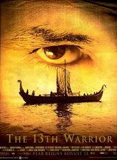 постер к фильму 13-й воин (1999)