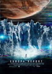 плакат к фильму Европа (2013)