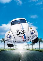 плакат к фильму Сумасшедшие гонки (2005)