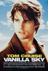 Ванильное небо (2002)