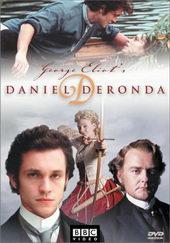 Даниэль Деронда (2002)