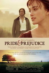 Гордость и предубеждение (1995)