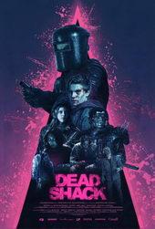 Лачуга смерти (2017)