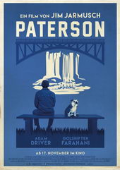 Патерсон(2017)