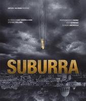 Субура (2017)