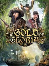 Золото Глории (2012)