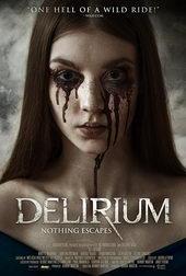 Делириум (2018)
