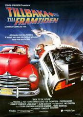 лучшие фильмы 80 90 х годов зарубежные