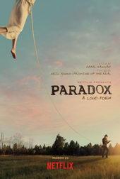 постер к фильму Парадокс (2018)