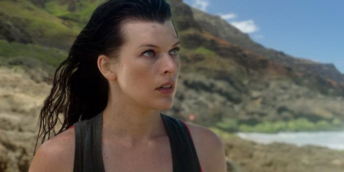 картинка из фильма Идеальный побег (2009)
