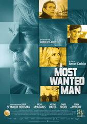 постер к фильму Самый опасный человек (2014)