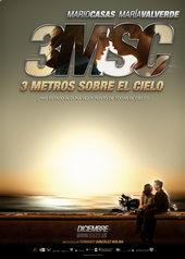 испанские фильмы рейтинг самых лучших