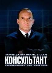 Marvel: Консультант (2011)
