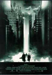 постер к фильму Матрица (1999)
