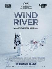Ветреная река(2017)