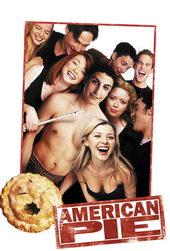 Американский пирог (2000)