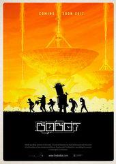 постер к фильму Бобот (2018)