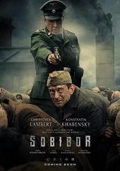 фильмы 2018 россия которые уже вышли