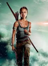 приключенческие фильмы 2018 которые уже можно посмотреть