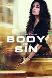 постер к фильму Грешное тело (2018)