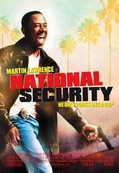 Национальная безопасность (2003)
