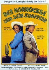 постер к фильму Невезучие (1981)