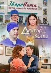 Доктор Котов (2018)