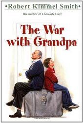 Война с дедушкой (2018)