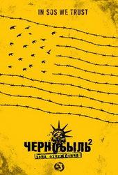 афиша к сериалу Чернобыль: Зона отчуждения (2014)