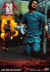 28 дней спустя (2004)