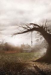 постер к фильму Заклятие (2013)
