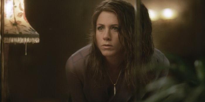 персонаж из фильма Цена измены (2006)