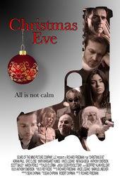 плакат к фильму История рождественского убийства (2017)