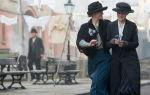 Лучшие исторические фильмы, которые стоит посмотреть каждому: русские и зарубежные (старые и новинки последних лет)