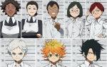 ТОП аниме сериалов 2019 года: список лучших