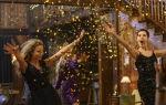 Новые новогодние фильмы 2020: список, какие выйдут в декабре