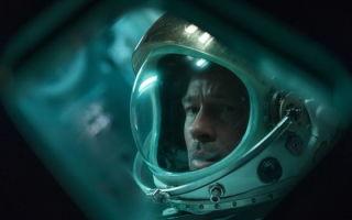 Новинки кино сентябрь 2019 года: какие фильмы выйдут в кинотеатрах